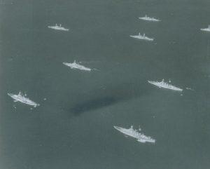 5-fleet