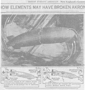 akron-loss