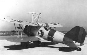 F9C-2-blueD - Copy