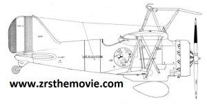 F9C-2 - tank - text