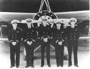 HTA pilots