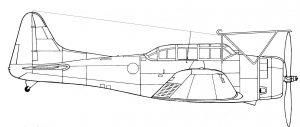 SBD-Z1-large - Copy