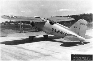 XF9c-1