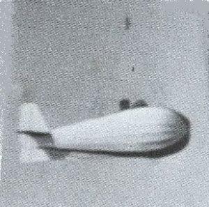 img126