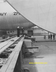 129-tail-beam-z-2jpg