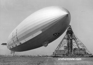 5-mast-liftoff