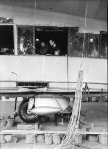 129-car-hangar