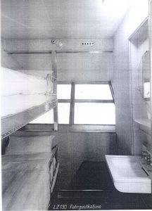 130-bunk